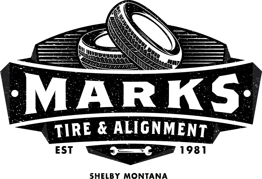 Welcome to Marks Tire & Alignment